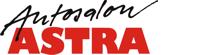 Autosalon ASTRA a.s.