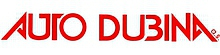 AUTO DUBINA, a.s.