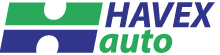 HAVEX-auto s.r.o.